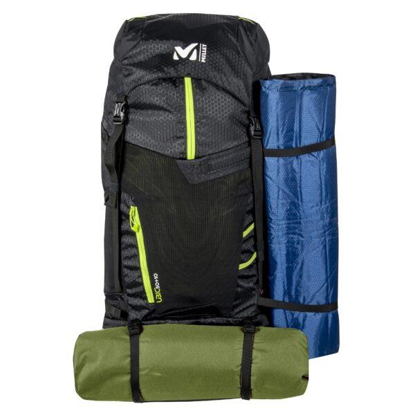 location sac à dos trekking