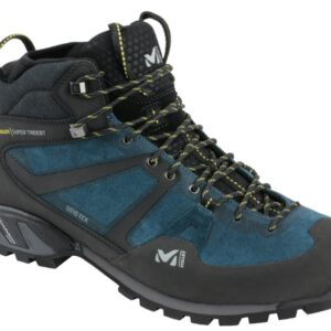 Hiking shoes rental Mountaineering Millet