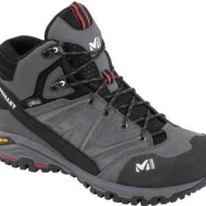Millet women's hiking shoes rental
