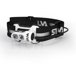 SIlva headlamp rental