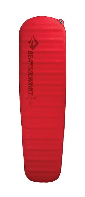 Location matelas auto-gonflable Sea To Summit