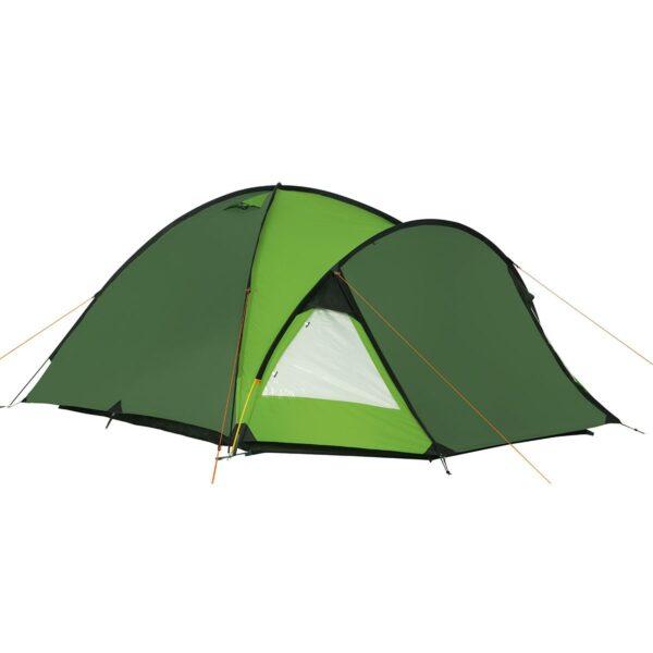 Tente camping Canyon 2XL pour 2