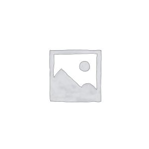Image d'espace réservé du produit groupé